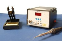 Pid Control Soldering Stations