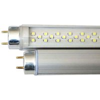 Led Tube Lamp /T5 T8 T10 /Smd Dip