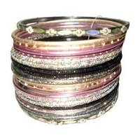 Bangles Set