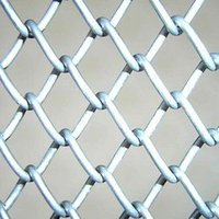 Chainlink Wire