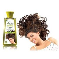 Veola Amla Fresh Hair Oil