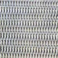 Wire Mesh (MS, Brass, Copper, Nylon)