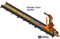 Robotic Track System
