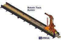 Robotic Track System