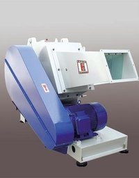 PP of Pipe and Profile Crusher
