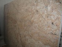 Madura Gold Granite
