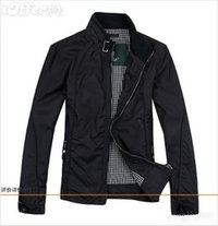 Gents Jacket