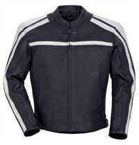Designer Gents Jacket