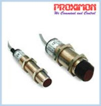 Photo Electric Proximity Sensor
