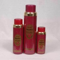 Perfumed Talcum Powder