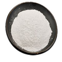 Mentholated Cool Talcum Powder