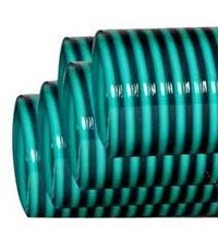 Hose Suction Pipe