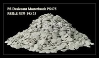 Ps Desiccant Masterbatch