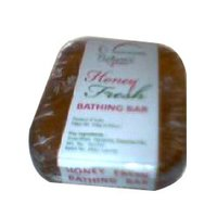 Honey Fresh Bathing Bar
