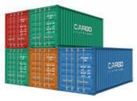 Container Sale Purchase Service