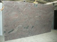 Classic Paradiso Granite