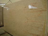 Royal Ivory Granite