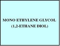 MONO ETHYLENE GLYCOL (1,2-ETHANE DIOL)