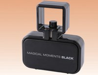 Magical Moments Black For Men