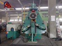 Forging Roll Mills