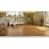 Armstrong Laminated Wooden Flooring