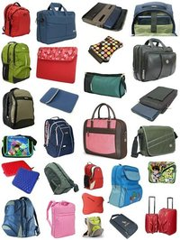 Briefcases Traveling Bags