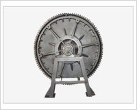 Batch Type Ball Mill
