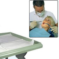 Dental Liner And Aprons