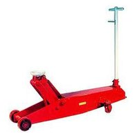 Used Hydraulic Jacks