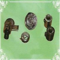 Sewing Machine Spares
