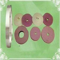 Splitting Machine Spares