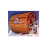 Tannery Machine Spares