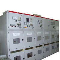Air Insulated Primary Switchgear