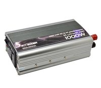 Power Inverter 1000w 12v 220v