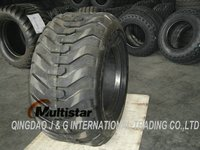 Flotation Implement Tyres (500/60-22.5)