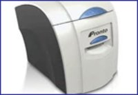 ID Cards Printer