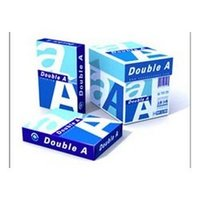 Double A4 Copier Papers