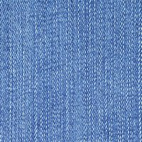 Ring Denim Fabrics