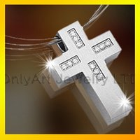 Unique Cross Jewelry