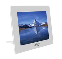 Digital Photo Frame Aigo DPF810D