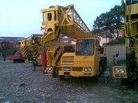 30t Tadano Used Mobile Crane