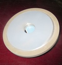 Superhard Diamond Grinding Wheels