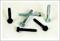 Shoulder Bolts