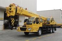 XCMG Truck Crane QY25E
