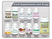 Food Supplement