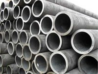 ERW Welded Pipes