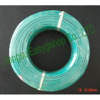 125 Temperature UL3266 Radiation Crosslinked Insulated Wire