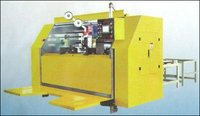 Sdj-3000 High Speed Semi Automatic Nail Box Machine
