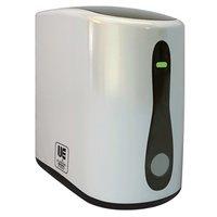 Compact RO Water Purifier