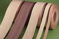 Veneer Edge Bandings